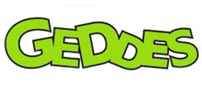 geddes是什么牌子_geddes品牌怎么样?