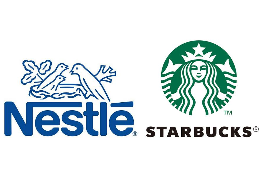 雀巢为寻求新发展 以71.5亿美元收购星巴克零售咖啡业务-1