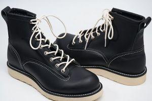 红翼鞋尺码?推荐一个好看的男鞋款式?