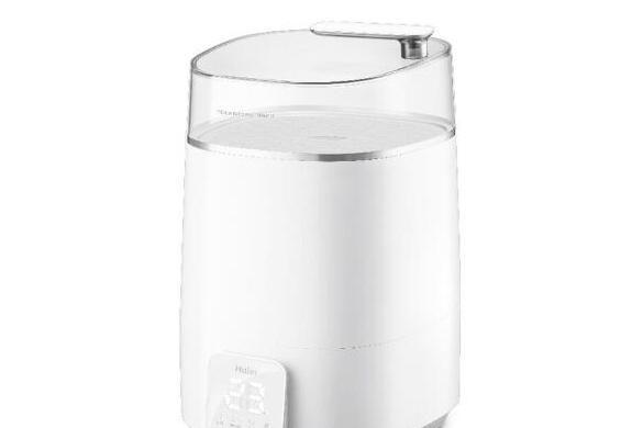 海尔奶瓶消毒机怎么用?海尔奶瓶消毒机有用吗?-1