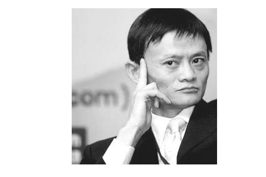 马云计划下周一辞去阿里巴巴董事长职务,投身教育慈善事业-1