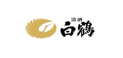 清酒十大品牌排名NO.6