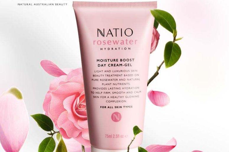 澳洲natio化妆品怎么样?推荐一个好用的护肤品系列?-1
