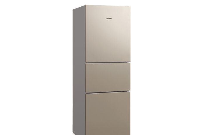 西门子冰箱哪款性价比高?西门子冰箱哪款值得买?-3