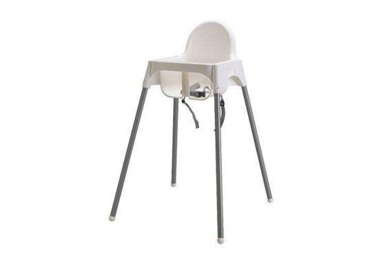 宝宝餐椅什么牌子最好?宝宝几个月可以坐餐椅?-1