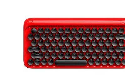 机械键盘什么轴好?机械键盘的价位?-1