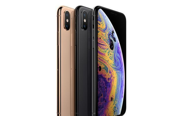 苹果手机哪款好用?苹果哪款手机性价比高?-3