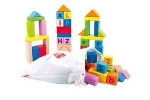 hape儿童玩具如何?hape儿童玩具哪款好?-1