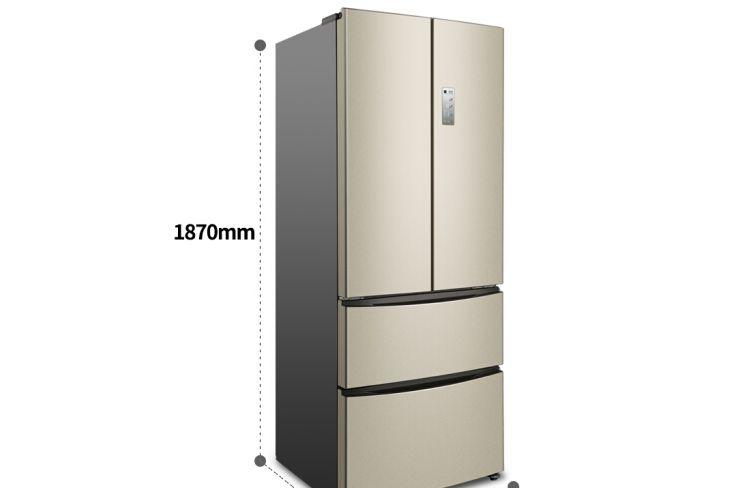 容声冰箱哪款好?容声冰箱型号推荐?-3
