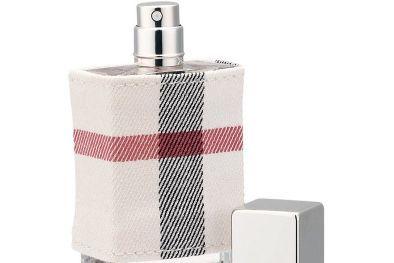 博柏利女士香水哪款好?博柏利女士香水哪款值得买?-1