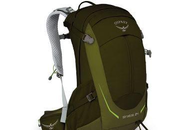 osprey登山包推荐?osprey登山包哪款值得买?-2