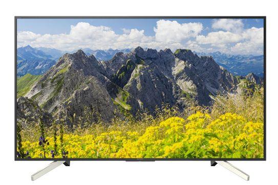 索尼电视机哪个型号好?索尼电视机型号推荐?-2
