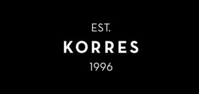 KORRES是什么牌子_珂诺诗品牌怎么样?