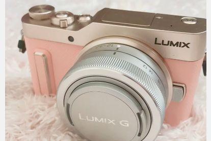 松下微单相机怎么样?推荐松下lumix gf10?-1
