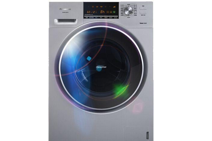 松下洗衣机哪款好?松下洗衣机型号推荐?-1