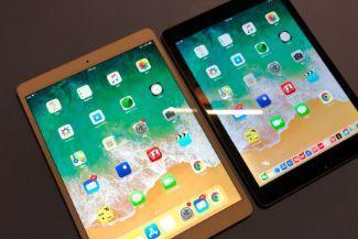 苹果平板电脑怎么样?iPad pro10.5评测?-1