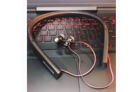 森海塞尔耳机哪款音质最好?推荐吗?-1