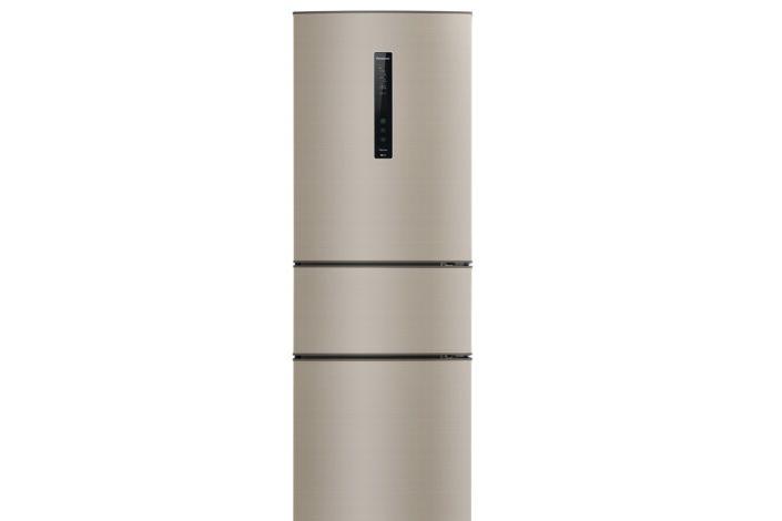 松下冰箱哪款性价比高?松下冰箱型号推荐?-2