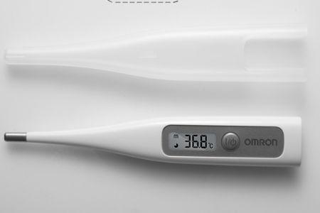 欧姆龙电子体温计哪款好?欧姆龙电子体温计型号推荐?-3