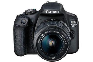 家用佳能相机哪款好?佳能相机哪款性价比高?-3
