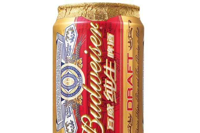 百威啤酒哪款好喝?百威啤酒怎么选味道?-1
