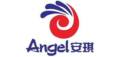 安琪/Angel