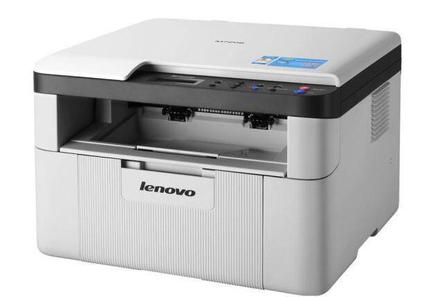 联想打印机型号推荐?联想打印机哪款值得买?-1