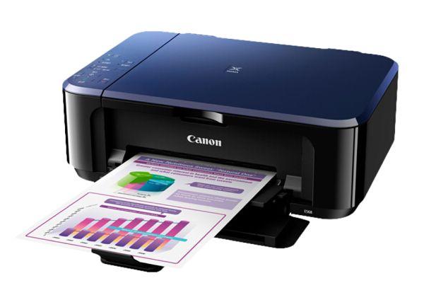 佳能打印机哪个型号好?佳能打印机型号推荐?-1
