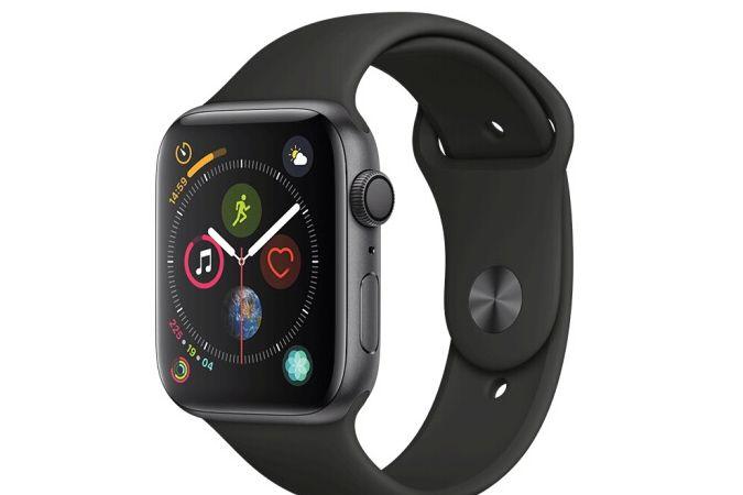 苹果智能手表哪款好?苹果智能手表哪款值得买?-1
