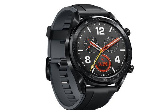 华为智能手表哪款好?华为智能手表型号推荐?-1