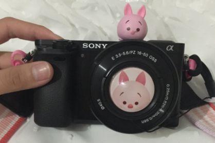索尼a6000怎么样?索尼照相机好用吗?-1