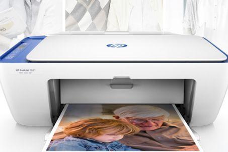 惠普家用打印机哪款好用?惠普家用打印机怎么选?-2