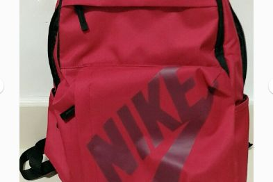 Nike和champion书包对比?哪款好?-1