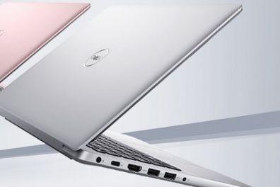 戴尔笔记本哪款性价比高?戴尔笔记本型号排行推荐?-3