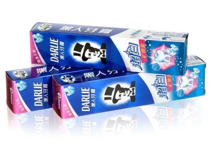 黑人牙膏含氟吗?黑人牙膏哪款美白效果好?-1