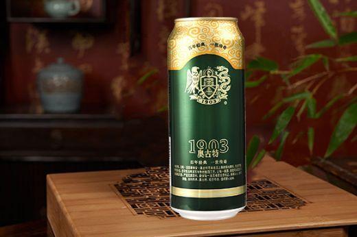 青岛啤酒有哪些品种?青岛啤酒听装几度?-2
