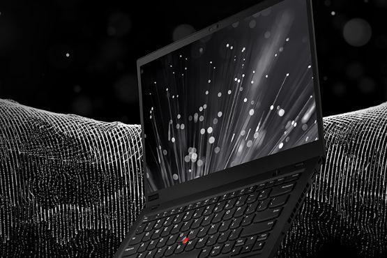 联想ThinkPad笔记本如何?联想ThinkPad笔记本测评?-1