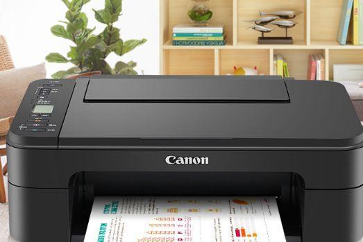 佳能家用打印机怎么选?佳能家用打印机哪款好用?-1