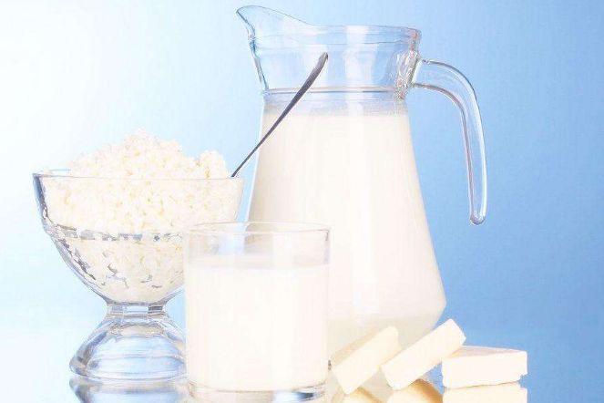 蛋白质低吃什么补得快?正确吃汤臣倍健蛋白粉才更有效!-1