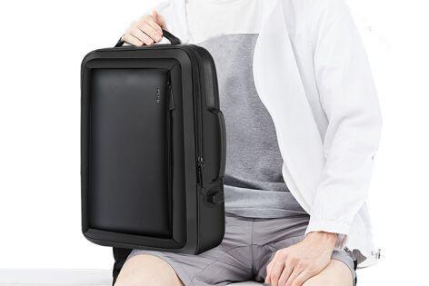 uhznus包包如何?包包防水吗?-1