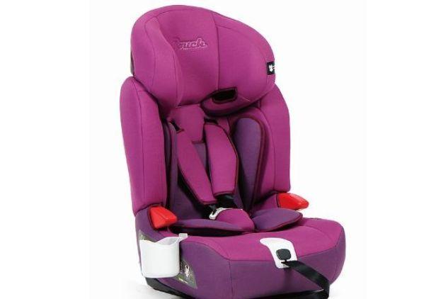 pouch安全座椅如何?价格是多少?-1