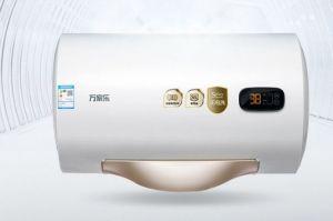 万家乐热水器安全吗?万家乐电热水器好用吗?-2