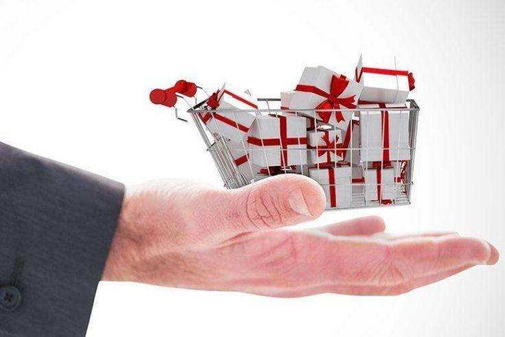 过年商业礼物怎么送—注意事项分享-3