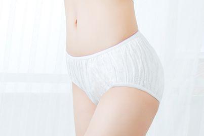 全棉时代孕妇内裤哪款好?全棉时代孕妇内裤推荐?-3