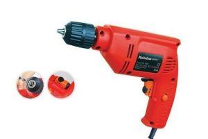 手电钻在日常生活中的用途和使用注意事项-3