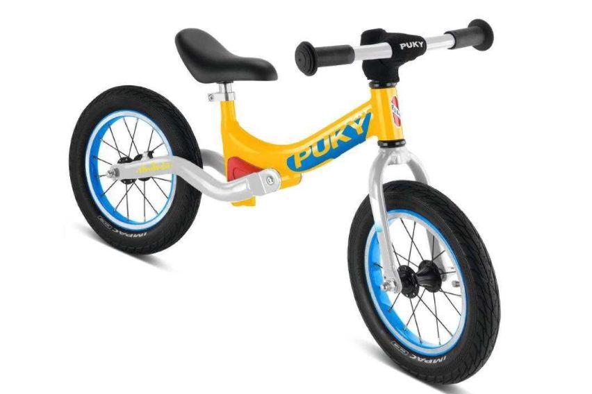 """儿童的""""极限运动"""" 宝宝专用平衡车推荐-1"""