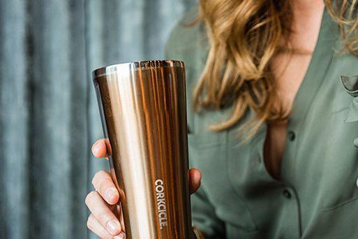 十大水杯品牌 有一个水杯你肯定用过-1