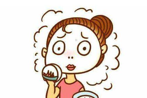 解密护肤要点 日常皮肤护理的基本步骤-1