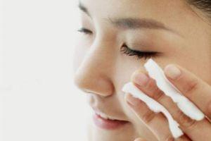 如何正确使用卸妆产品其实大有讲究-1