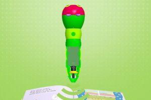 为孩子打造爱上学习的氛围 儿童学习产品推荐-3